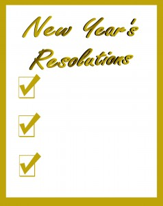 bigstock-New-Year-S-Resolutions-1162830
