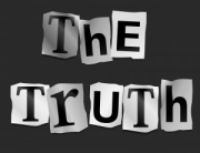 bigstock-Truth-Concept-100813-300x300