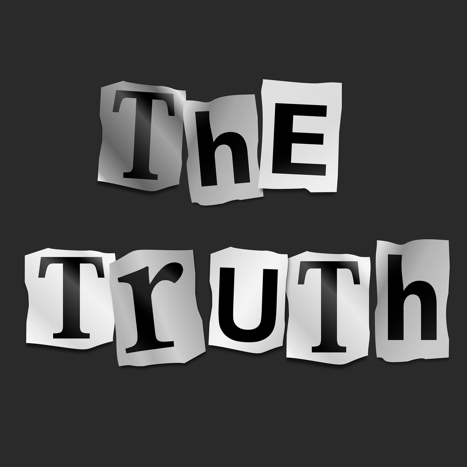 Your Viewpoint Is Never The Truth The Lefkoe Institute