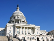 bigstock-US-Capitol-Washington-DC-101513