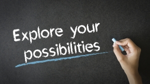 bigstock-Explore-Your-Possibilities-012814