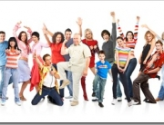 bigstock-Happy-People-6126259_thumb.jpg