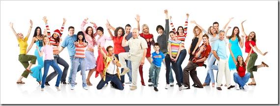 bigstock-Happy-People-6126259_thumb.jpg