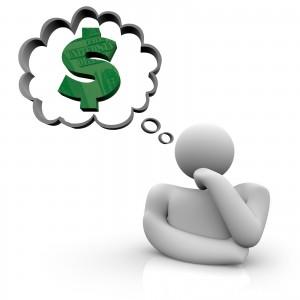 bigstock-Daydreaming-Of-Money-082713