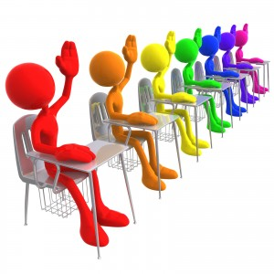 bigstock-Full-Spectrum-Classroom-042313