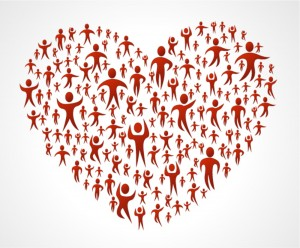 bigstock-Group-of-red-people-forming-a--031213