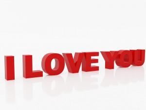 bigstock-I-Love-You-051413