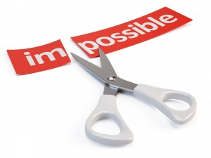 bigstock-Impossible-to-possible-concept-071613