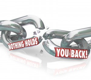 bigstock-The-words-Nothing-Holds-You-Ba-082013