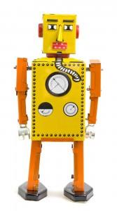 bigstock-retro-robot-toy-011513