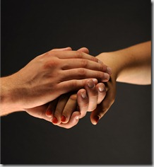 bigstock_Hands_caring_and_supporting_ea_5665712